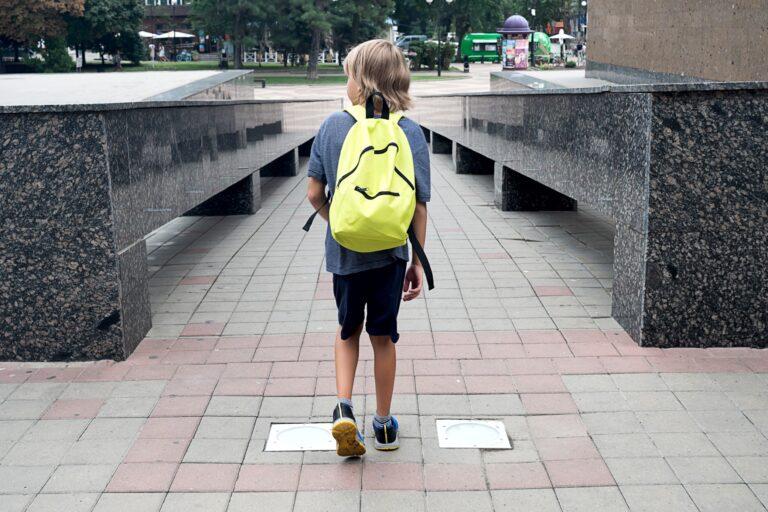 Τι αλλάζει στο σχολείο από φέτος
